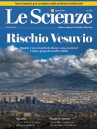 Le-Scienze_n-552_agosto-2014_COPERTINA