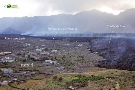 58984-volcan_fogo_27-novembre-2014