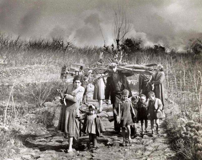 vesuvio_1944_foto_evacuati