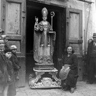 vesuvio_1944_foto_statua_santo