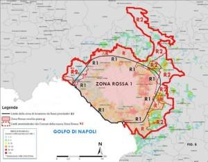 mappa-rischio-vesuvio_zona-rossa_2013
