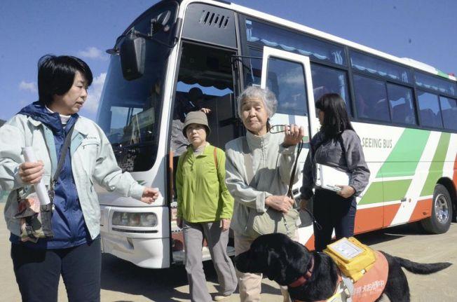 fuji_esercitazione-evacuazione_2014ott20