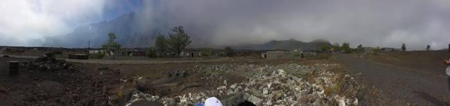 Fogo (Capo Verde), novembre-dicembre 2014 - 11/32