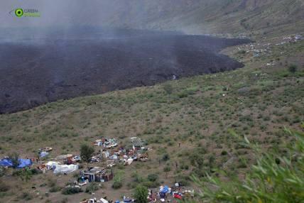Fogo (Capo Verde), novembre-dicembre 2014 - 8/32
