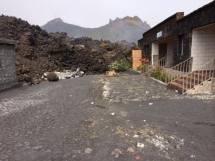 Fogo (Capo Verde), novembre-dicembre 2014 - 7/32