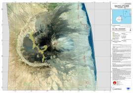 Fogo (Capo Verde), novembre-dicembre 2014 - 5/32