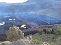 Fogo (Capo Verde), novembre-dicembre 2014 - 3/32