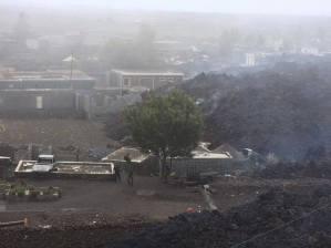 Fogo (Capo Verde), novembre-dicembre 2014 - 25/32