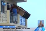 Evacuazione di Fonsaco (Fogo, Capo Verde), 9 dicembre 2014 - 7/10