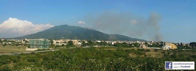 ssv_incendio-discarica_2015giugno-luglio