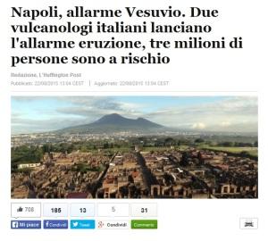 vesuvio_2015-ago-22_huffington-post-italia