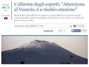 vesuvio_2015-ago-22_il-giornale