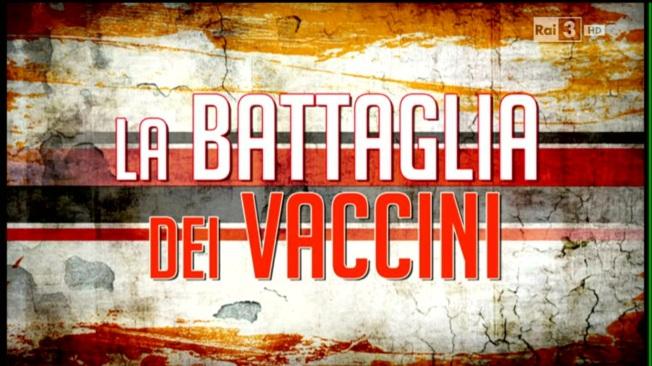 presa-diretta_vaccini_2016.01.10