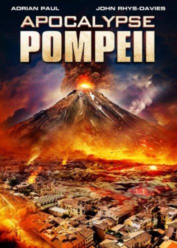 apocalypse-pompeii_locandina-film_2014