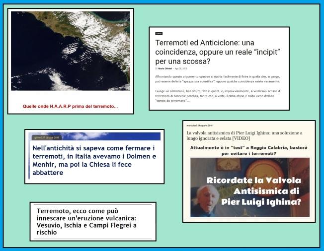 raccolta-di-titoli-antiscientifici-dopo-il-terremoto-dell-ottobre-2016-in-centro-italia