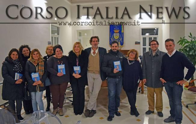 ponticello-maurizio-presentazione-libro-meta-di-sorrento_2016-dic-15