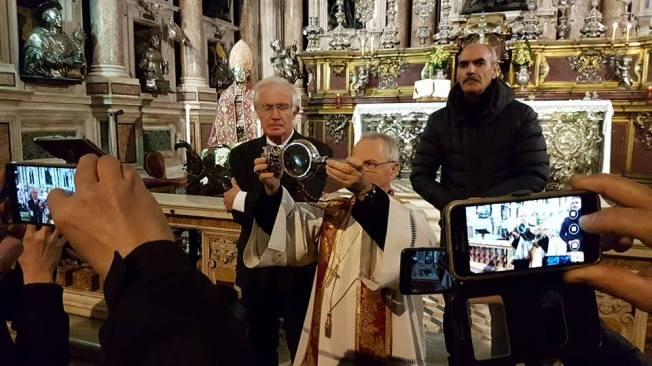 san-gennaro_prodigio-2016-dic-16