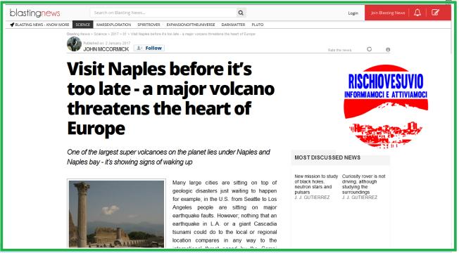blasting-news_campi-flegrei_vesuvio_napoli_prima-che-sia-troppo-tardi_2017-01-02