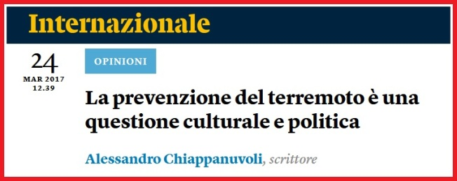Screenshot 2017-03-26 10.25.49_internazionale.jpg